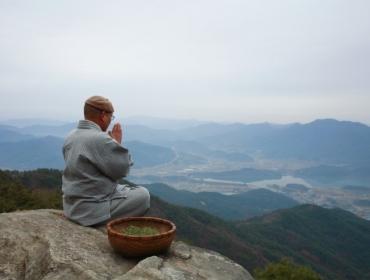 사찰의 곡차 문화를 이어오다, 완주 수왕사의 송화백일주