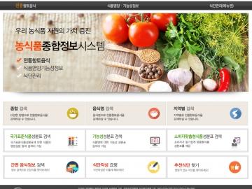 농촌진흥청, 우리 술 품질분석 정보 제공한다