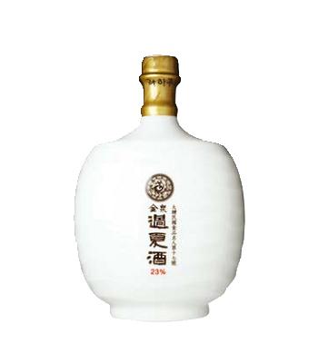 김천과하주 23%