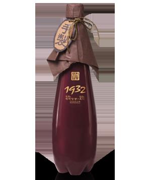 1932 새싹땅콩+햅쌀/흑미