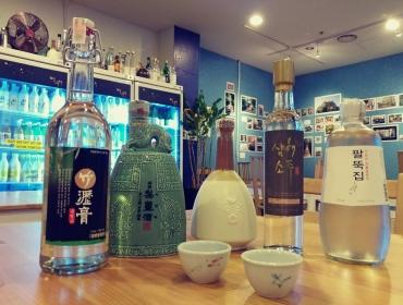 지역의 숨겨진 주목 할 만한 전통주전문점들 – (7)경기, 인천