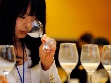[2019 주류 트렌드]③ 막걸리, 이제 와인처럼 마신다… '프리미엄 막걸리' 시장 쑥쑥