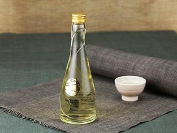 농진청, '아황주'·'녹파주' 등 전통주 복원 전시