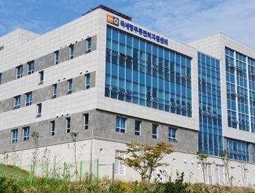 전통주 전문 지원기관 설립이 절실한 이유 – 체계적인 전통주 연구를 위한 '한국술산업진흥원(가칭)' 의 필요성