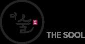더술닷컴 로고