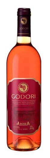 로제 와인 750