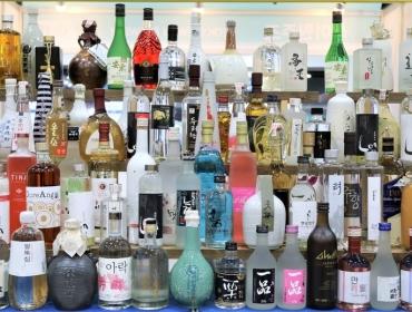 [전통주 칼럼] 지난 설에 마신 우리 술은 뭘까
