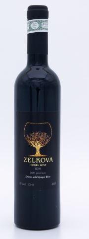젤코바 프리미엄 와인
